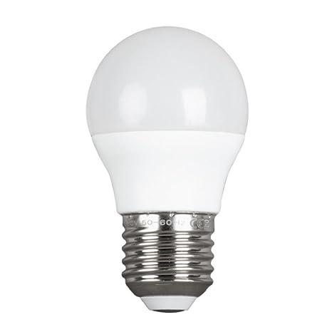 Electrolux repuesto de bombilla LED de Reino Unido frigorífico ...
