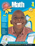 Math, Grade 4, , 1609962516