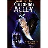 Cutthroat Alley