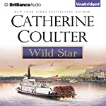 Wild Star: The Star Series | Catherine Coulter