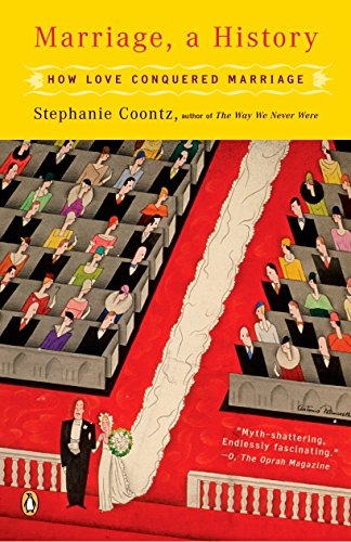 Top 8 best marriage a history by stephanie coontz: Which is the best one in 2020?
