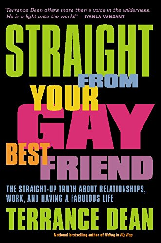 Do is when to gay what your friend What Do