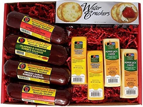 mancave-ultimate-men-s-cheese-sausage