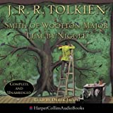 Smith of Wootton Major / Leaf by Niggle: AND Leaf by Niggle