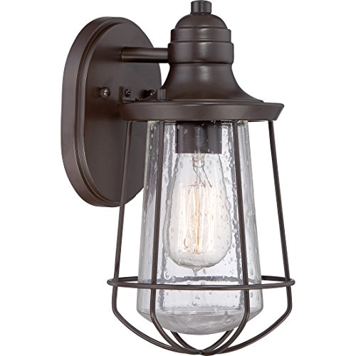 Western Porch Lights in US - 2