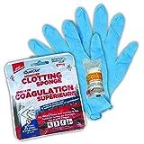 Adventure Medical Kits Quikclot Advanced Clotting Kit