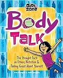 Body Talk, Ann Douglas and Julie Douglas, 1897066619