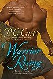Warrior Rising (Goddess Summoning, Book 6)