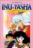 Inu-Yasha, Rumiko Takahashi, 1569314918