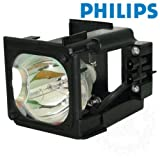 Philips Lighting SAMSUNG BP96-01795