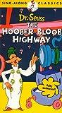 Dr. Seuss - The Hoober-Bloob Highway [VHS]
