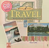 Instant Memories: Travel: Ready-to-Use Scrapbook Pages