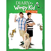 Diary of a Wimpy Kid: Dog Days: Extended Preview