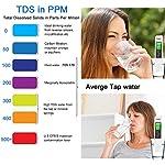 Tester-Qualita-Acqua-TDS-PH-EC-Temperatura-BIO-5-in-1-Set-Compensazione-Automatica-della-Temperatura-Auto-Calibrazione-Dispositivo-di-Misurazione-ad-Alta-Precisione-e-Display-LCD-2020-Aggiornato