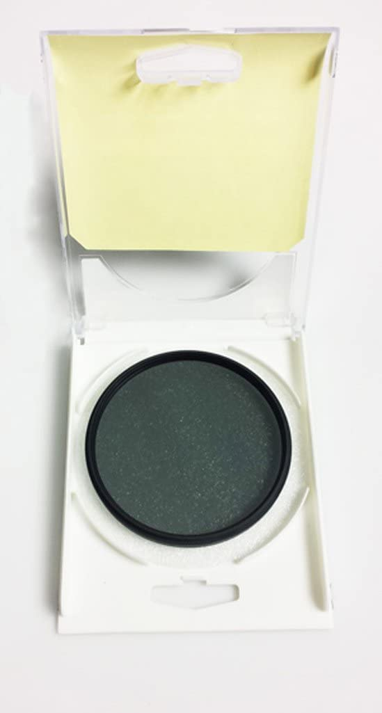 Hoya 82 mm Slim PL-CIR Filter