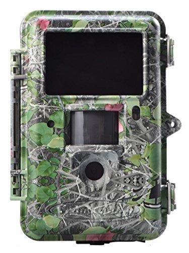 新作人気 Boly SG2060-K Trail Trail Boly Camera 25MP and Camera 1080p Video [並行輸入品] B07CRSLL4H, ヤマキタマチ:56b8083b --- martinemoeykens-com.access.secure-ssl-servers.info