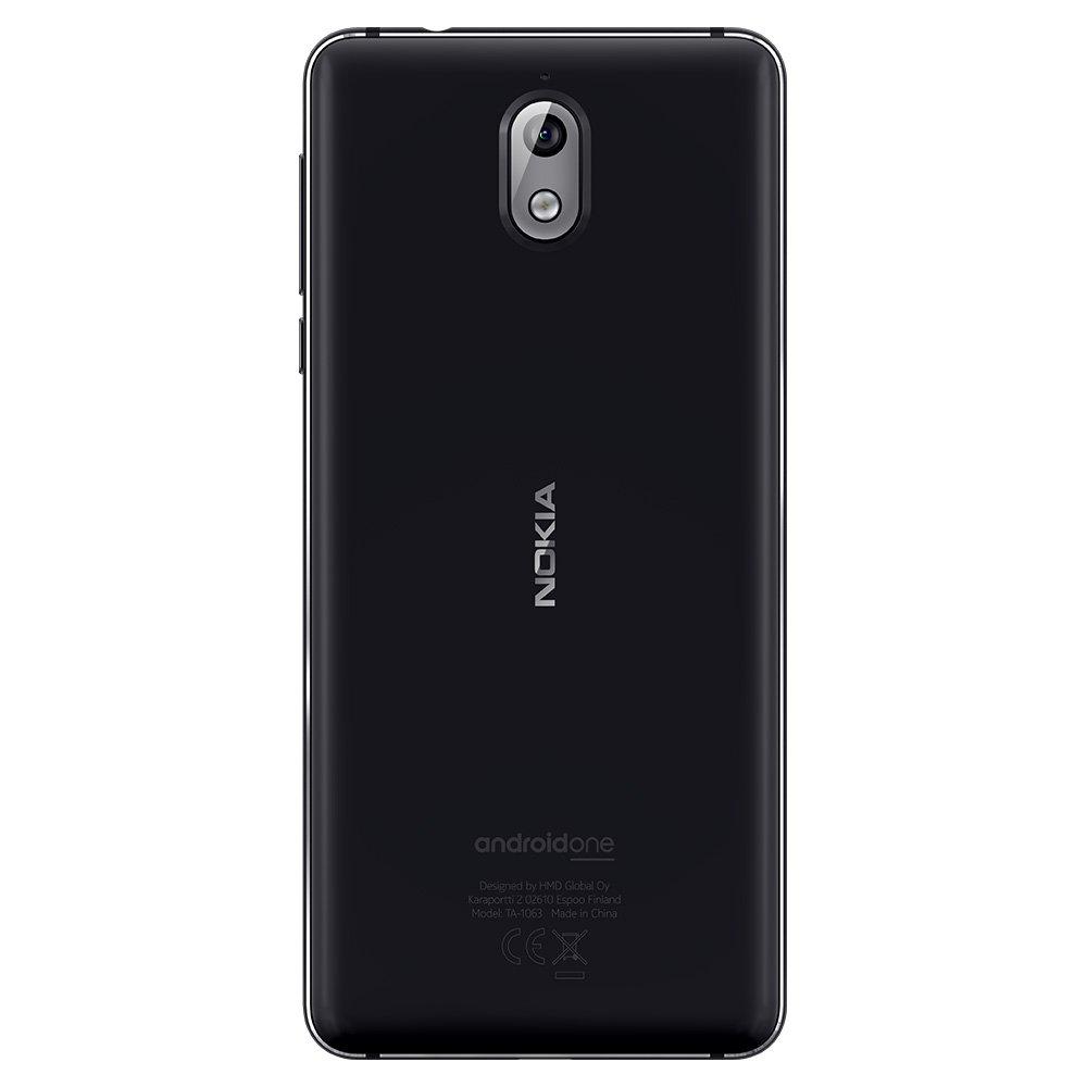 Nokia 3 Android 9