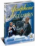 Josephine ange gardien vol.2 : La part du doute / Une mauvaise passe / Une nouvelle vie