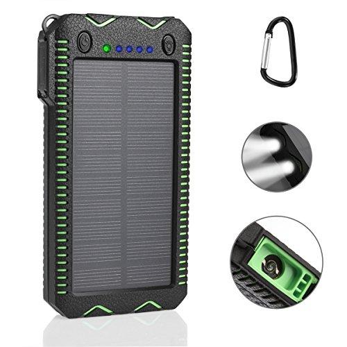 LANIAKEA-Solar-Charger