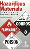 Hazardous Materials Compliance Pocketbook, Inc. J.J. Keller & Associates, 1590423836