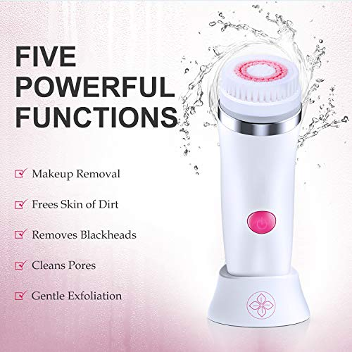Buy electric face brush