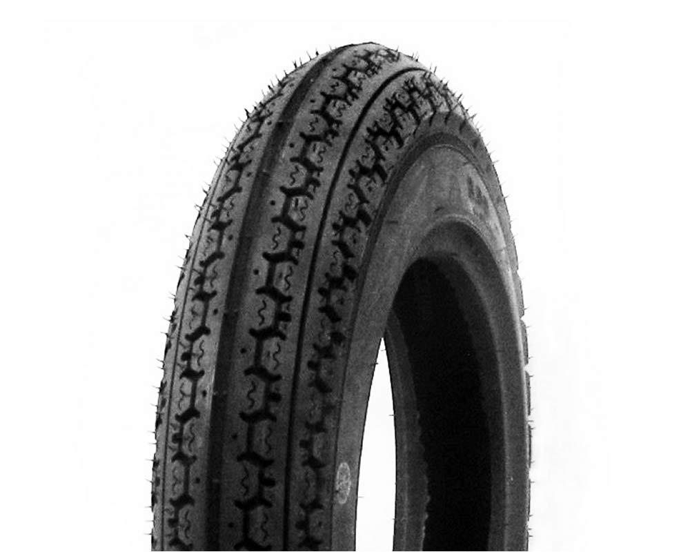 Kenda Tyres K319 3.00 –  8 4PR 33J Tt