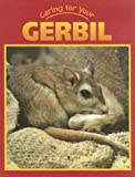 Caring for Your Gerbil, Carol Koopmans, 1590364686