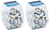 SPF 15 Lip Balm -120 Count Per Bucket (2 Buckets)