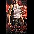 Echoes at Dawn (KGI series Book 5)