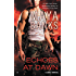 Echoes at Dawn (KGI series)