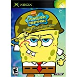 SpongeBob SquarePants: Battle for Bikini Bottom Product Image