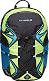 Merrell Trail Performance Backpack Racer/Summer Green