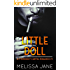 Little Doll (A Bittersweet Cartel Romance Book 1)