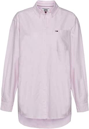 Tommy Hilfiger Tommy Classics Polo para Mujer