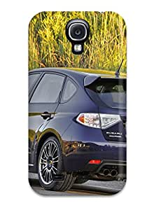 S4 Perfect Case For Galaxy Subaru Wrx Sti 39 Case Cover Skin