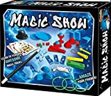 Magic Made Easy Box Set For Children Gift For Boys Girls Budding Magicians