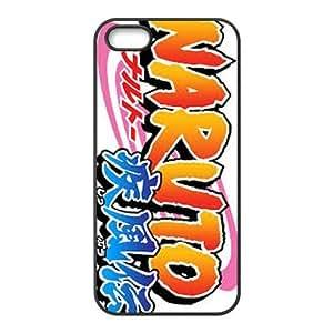 Japanese Anime Manga Naruto Syaringan iPhone 5S case Stylish DIY Pattern Smooth Hard Case Fits For LG G3 New