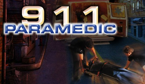 Price comparison product image 911 Paramedic [Download]