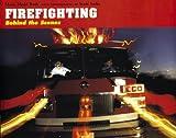 Firefighting, Maria Mudd Ruth, 0395701295