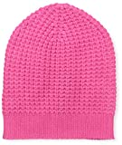 Sofia Cashmere Women's Thermal Hat, Pink
