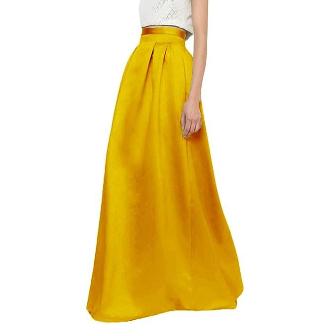 3707fd0c2 Wedding Lady A-line Vestido de novia para mujeres, cintura alta ...