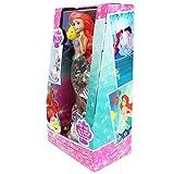 Tara Toys Disney Princess Ariel Light N Sparkle