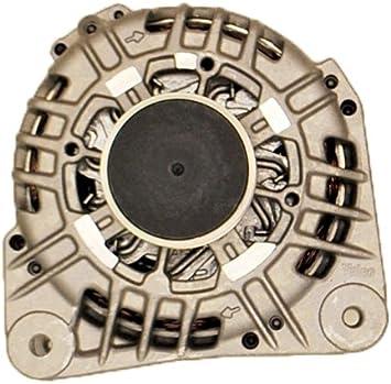 Valeo 439560 Alternadores para Automviles Alternadores Coche y ...