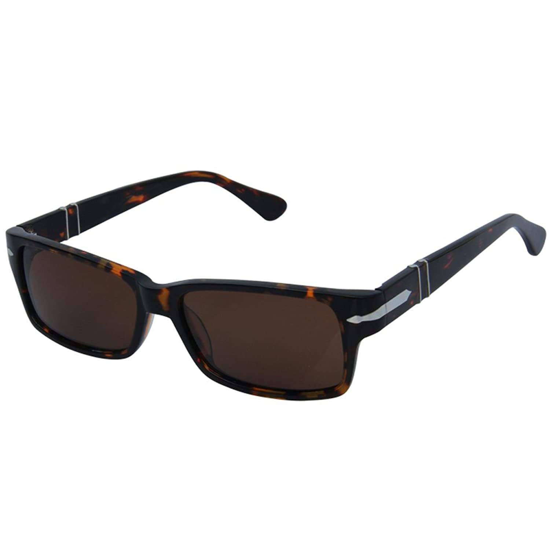 Conway Nylon Lens Sunglasses For Women Eyeglasses Mens po2474