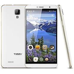 51SADu4x1yL. AC UL250 SR250,250  - Smartphone e Cellulari scontati su Amazon