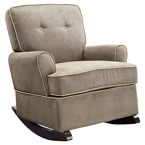 Baby-Relax-The-Tinsley-Nursery-Glider-Chair