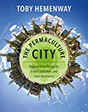 Permaculture is more than just the latest buzzword; it offers positive solutions for many of the environmental and social challenges confronting us. And nowhere are those remedies more needed and desired than in our cities. The Permaculture City p...