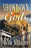 Showdown of the Gods: The Global Confrontation Between Islam, Humanism, and God