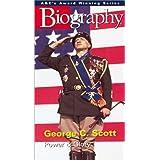 George C Scott: Power & Glory