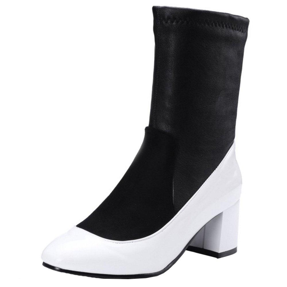 Onewus , Wei? Fashion Femme Femme Fashion Wei? 1703cd2 - shopssong.space